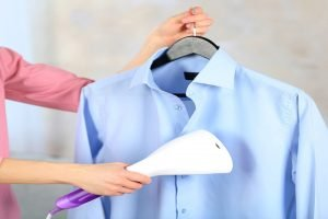Air dry Laundry Services in Miami